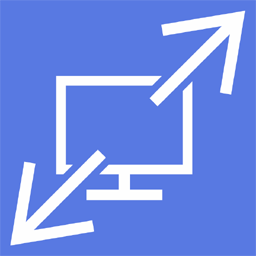 Touchzoomdesktop Software To Zoom Desktop